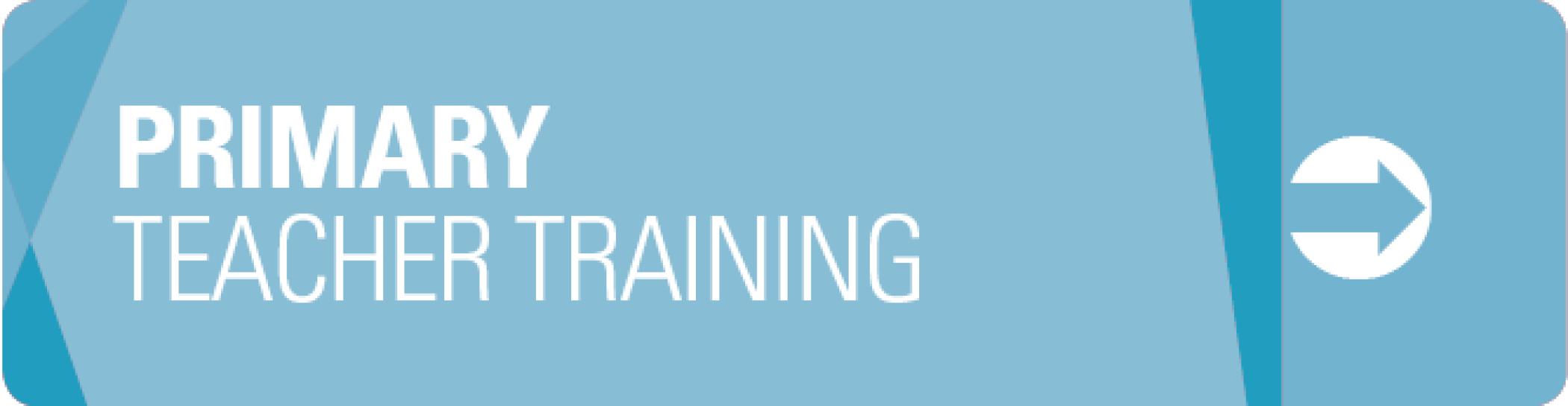 Primary School Training