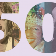 50 years of Stonewall riots