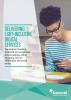 Delivering LGBT-inclusive digital services cover