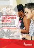 Employee Lifecycle cover