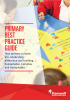 primary best practice guide cover