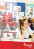Stonewall Scotland School Report Scotland (2017)